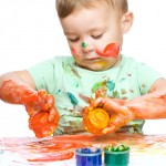 omgparenting_41933038 - finger paints - tall