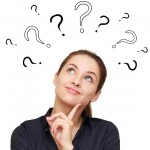 Thinking-Smiling-Woman-with-Questions