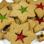 sugar-low-cookie
