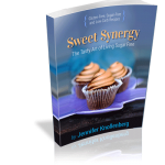 sweet-synergy-3d-2