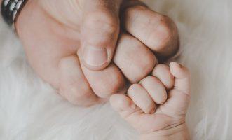 How do Babies Understand Their World?